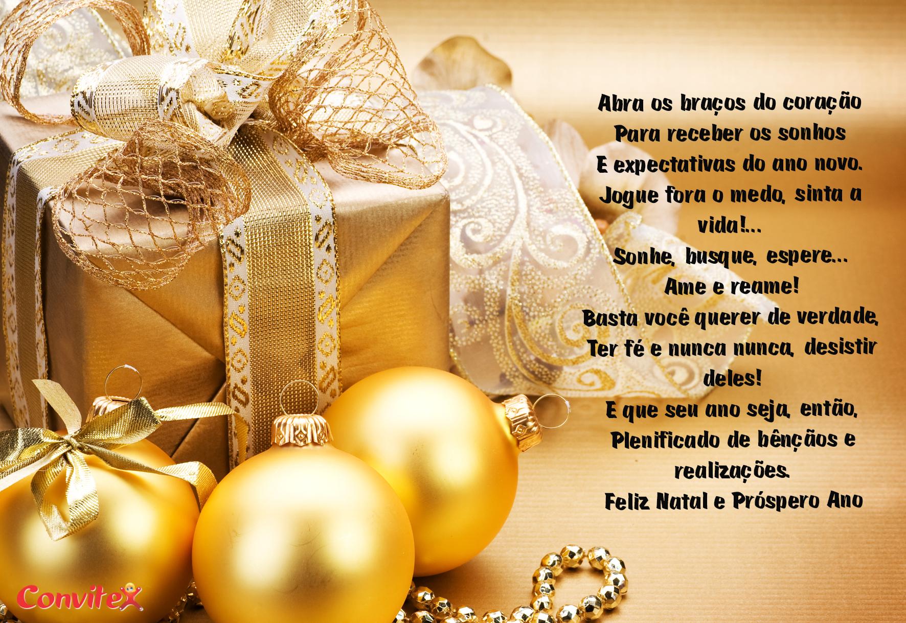 cartes de natal 2014